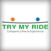 Try My Ride