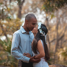 Wedding photographer Claudio Juliani (juliani). Photo of 01.12.2017