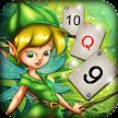 Solitaire Quest: Elven Wonderland Story APK