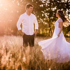 Wedding photographer Bruno Rabelo (brunorabelo). Photo of 20.07.2018