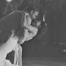 Wedding photographer Olga Burimskaya (unicornpr). Photo of 30.09.2016