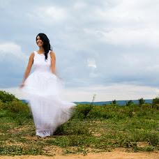Wedding photographer adriano nascimento (adrianonascimen). Photo of 19.09.2017