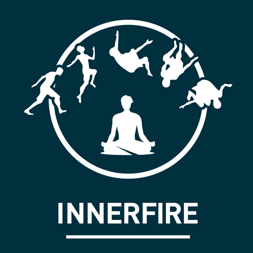 InnerFire app (apk) free download for Android/PC/Windows