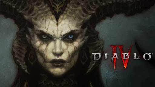 Diablo 4 Update Shows Off Character Customizations, Classes, and Monsters