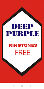 Deep purple ringtone free 1