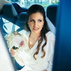 Wedding photographer Homero Rodriguez (homero). Photo of 29.12.2016