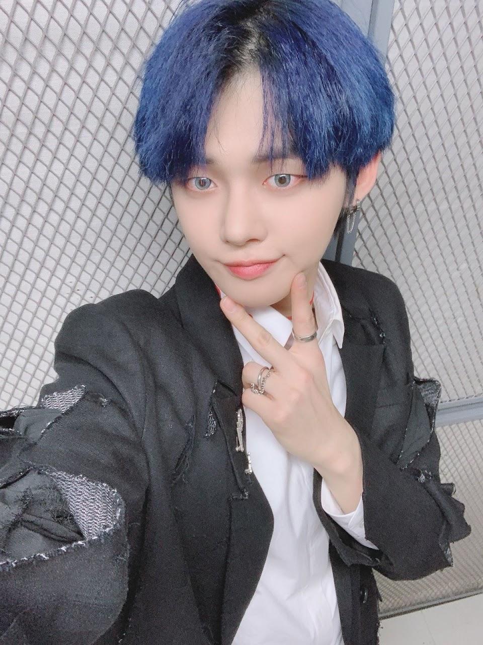 yeonjun3