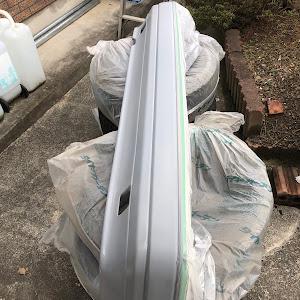 カローラレビン AE86 AE86 レビン S58年式 GT-APEX 2dr のカスタム事例画像 高町 基さんの2019年03月12日14:08の投稿