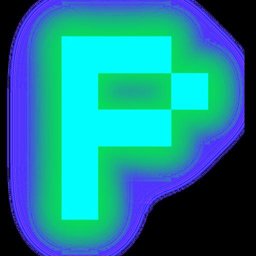 Pixelesque - Pixel Art - Apps on Google Play