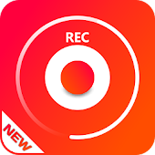 Screen Recorder & Video Editor - No Root