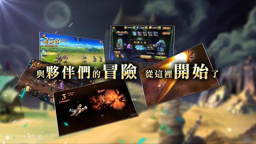 永恆幻想|玩角色扮演App免費|玩APPs