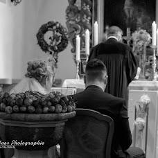 Wedding photographer Natalia Fichtner (NataliaFichtenr). Photo of 26.02.2018
