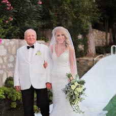 Düğün fotoğrafçısı Aydın Karataş (adkwedding). 25.02.2018 fotoları