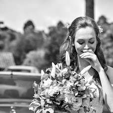 Wedding photographer Tania Bauer (taniabauer). Photo of 22.12.2017