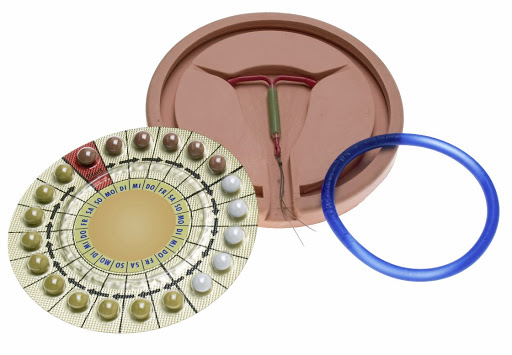 Choices: While women have many choices to prevent pregnancy, men have two: condoms, which have a failure rate of about 18%, and vasectomy, a surgical procedure that is often permanent. Picture: ISTOCK