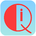 Trắc nghiệm IQ - Test IQ icon