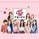 Twice kpop Wallpaper New Tab Theme