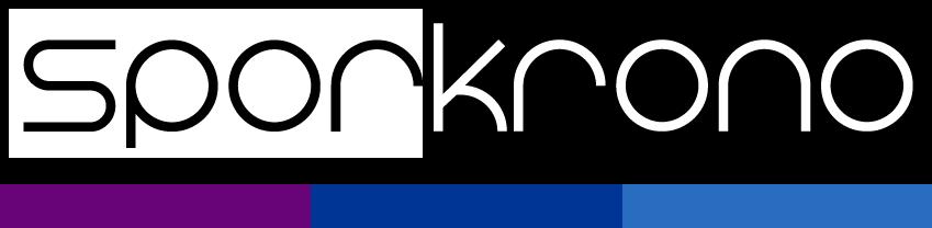 http://www.sporkrono.fr/events/trail-du-petit-ballon/#registration_hook