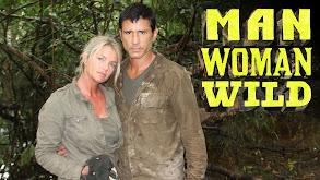 Man, Woman, Wild thumbnail