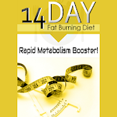 14 Day Fat Burning Diet