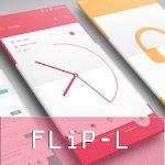 FLiP-L for KLWP v1.0