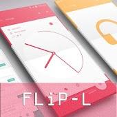 FLiP-L for KLWP