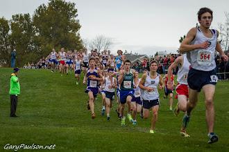 Photo: 3A Boys - Washington State  XC Championship   Prints: http://photos.garypaulson.net/p614176198/e4a0cae74