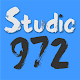 Download Studio972 For PC Windows and Mac