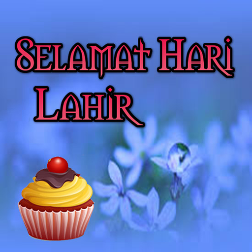 Selamat Hari Lahir Apps On Google Play