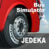 JEDEKA Bus Simulator install apk