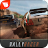 Rally Racer Unlocked v1.0.4 (Mod Money)