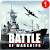 Battle of Warships: Naval Blitz file APK for Gaming PC/PS3/PS4 Smart TV