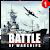 Battle of Warships: Naval Blitz file APK Free for PC, smart TV Download