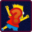 Cartoon Network Quiz 3.1.7z APK 下载