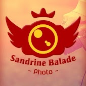 Sandrine Balade Photo