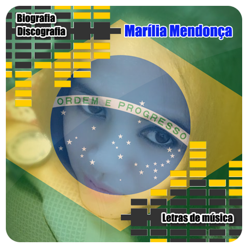 Marília Mendonça Letras