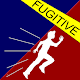 Fugitive Android apk