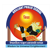 Brilliant Public School Bilaspur