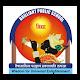 Brilliant Public School Bilaspur for PC-Windows 7,8,10 and Mac