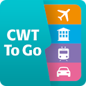 CWT To Go icon