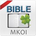 엠코이성경입니다.(2017-01-22) icon