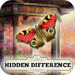 Spot Find The Differences APK
