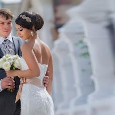 Wedding photographer Evgeniy Plishkin (Jeka). Photo of 30.10.2013