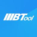 bimmer-tool (BTool) icon