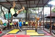 Mallakhamb Sports Training Academy photo 1