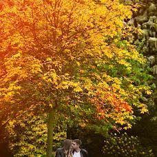 Wedding photographer Aleksandra Krasienko (akrasienko). Photo of 17.01.2014
