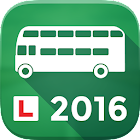 PCV Theory Test UK icon