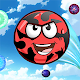 Chubby Fast Ball - Challenge for PC-Windows 7,8,10 and Mac