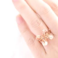 Helix Ring mini
