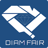 DiamFair -Online Diamond Trade